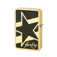 Brichetă Firefly Serenity SDCC Exclusive