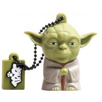 Star Wars USB Flash Drive Yoda 8 GB
