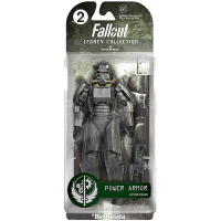 Legacy Collection: Fallout - Power Armor
