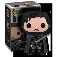 Funko Pop: Game of Thrones - Jon Snow