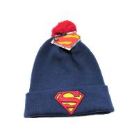 Superman: Căciulă Logo