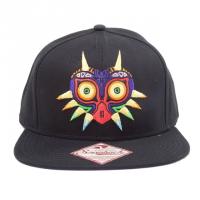 Zelda: Șapcă Majora's Mask