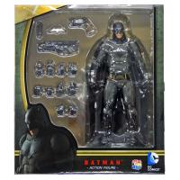 Batman vs. Superman - Batman Action Figure