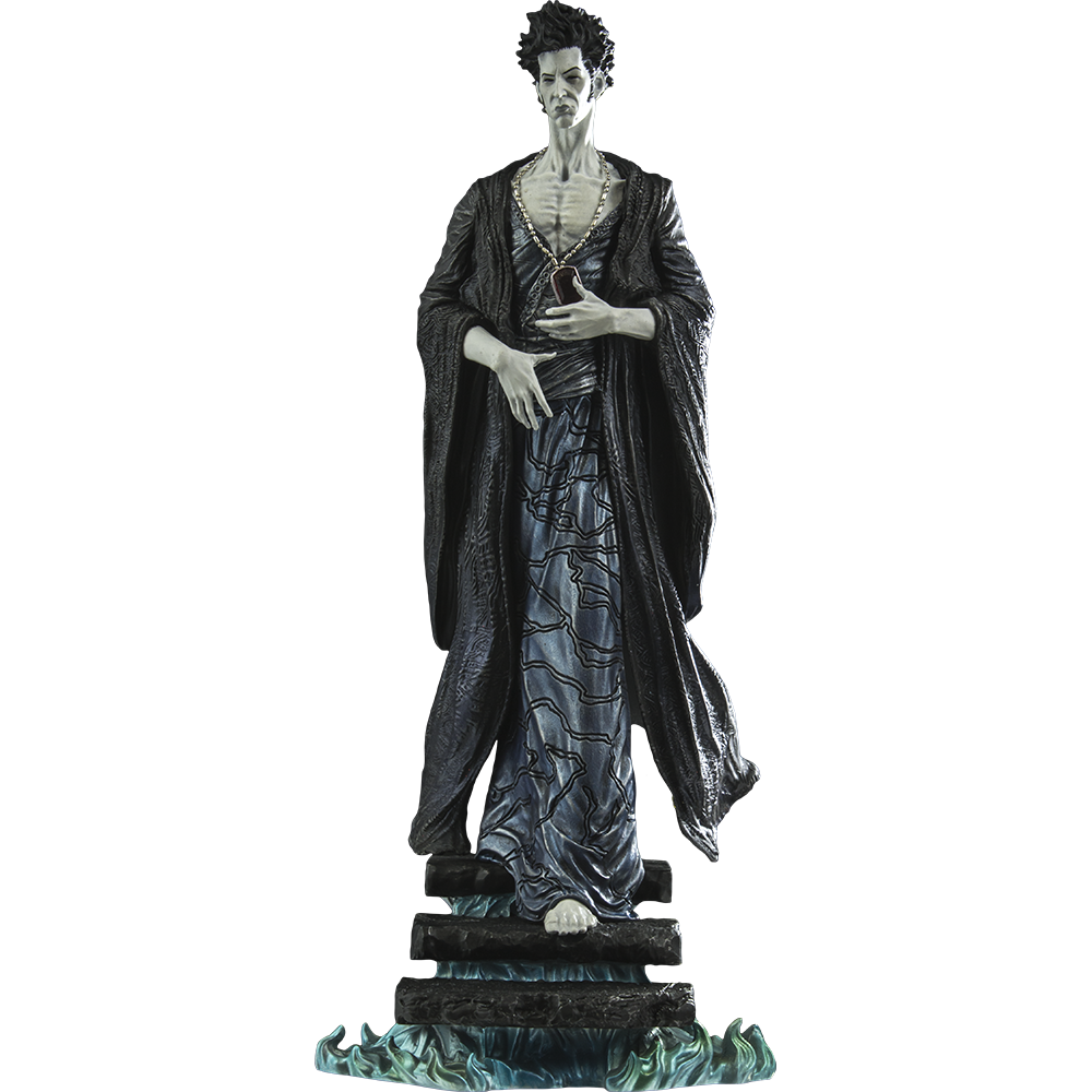 DC Collectibles The Sandman: Overture Statue