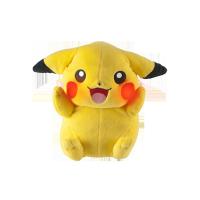 Pokemon: Pikachu Talking Plush