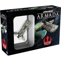 Star Wars: Armada – Phoenix Home Expansion Pack