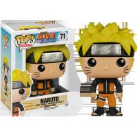 Funko Pop: Naruto