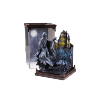Harry Potter: Magical Creatures Diorama Dementor 19 cm