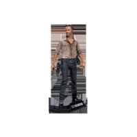 The Walking Dead: Action Figure Rick Grimes