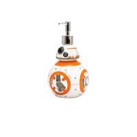 Star Wars: Soap Dispenser BB-8