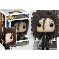 Funko Pop: Harry Potter - Bellatrix Lestrange