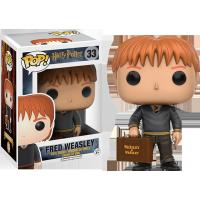 Funko Pop: Harry Potter - Fred Weasley