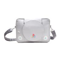 Sony PlayStation Messenger Bag