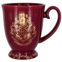 Harry Potter: Cană Hogwarts