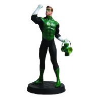 DC Comics: Superhero Collection - Green Lantern