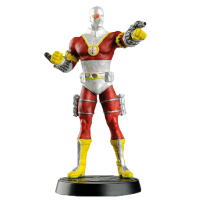 DC Comics: Superhero Collection - Deadshot