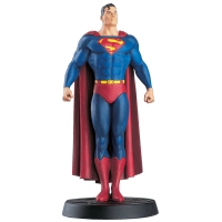 DC Comics: Superhero Collection - Superman