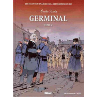 Germinal Vol 02
