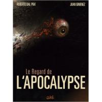Le Regard de L'Apocalypse