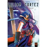Lilian Cortez Vol 01 Et l'enfant des Etoiles