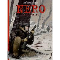 Nero Vol 02 Arkhangelsk