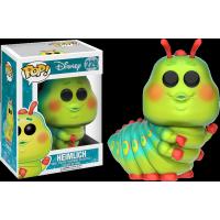 Funko Pop: A Bug's Life - Heimlich