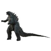 Godzilla Modern Godzilla Action Figure
