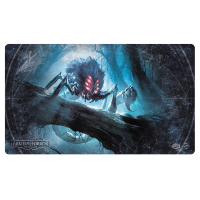 Arkham Horror: Altered Beast Playmat