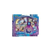 Pokemon Trading Card Game: Alola Collection - Lunala