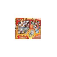 Pokemon Trading Card Game: Alola Collection - Solgaleo