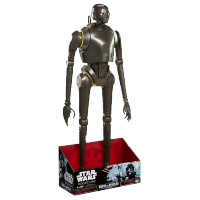 Star Wars Rogue One: Giant Size Action Figure K-2SO