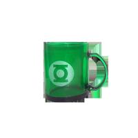 DC Comics: Cană Green Lantern