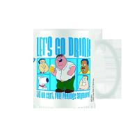 Family Guy: Cană Drink