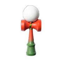 Kendama Faded Crayon Hunter