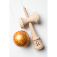Kendama Haze Butterscotch