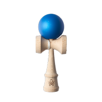 Kendama Sweets F3 Blue Galaxy