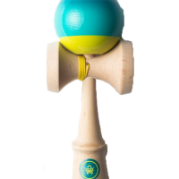 Kendama Sweets Pro Model Christian Fraser