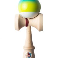Kendama Sweets Pro Model Willy P