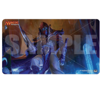 Ultra PRO: Playmat - Magic: The Gathering - Aether Revolt v1