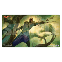 Ultra PRO: Play Mat - Magic: The Gathering - Aether Revolt v3