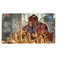 Ultra PRO: Play Mat - Magic: The Gathering - Aether Revolt v4
