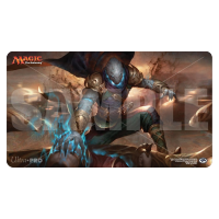 Ultra PRO: Play Mat - Magic: The Gathering - Aether Revolt v5