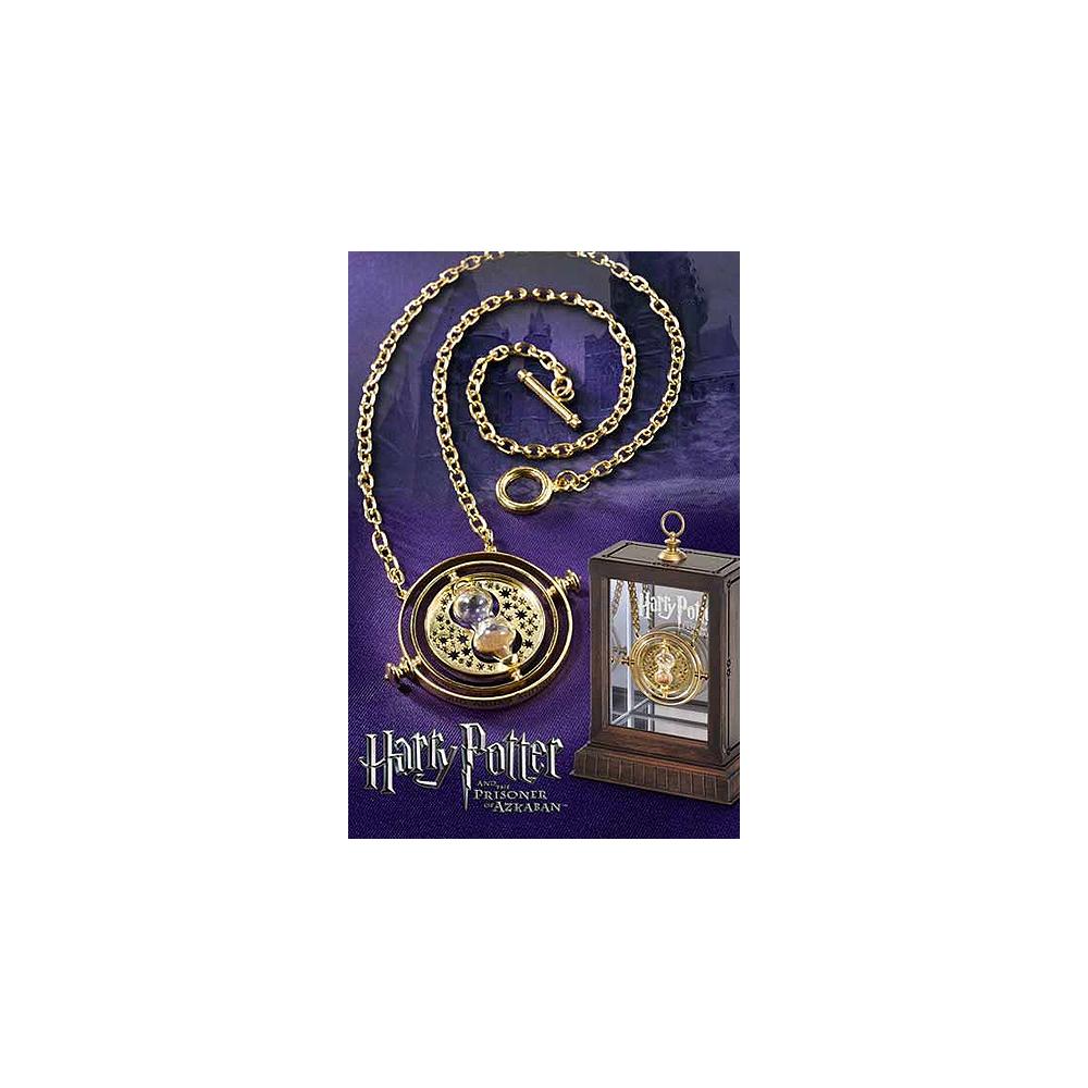 Harry Potter - Hermine´s Time Turner