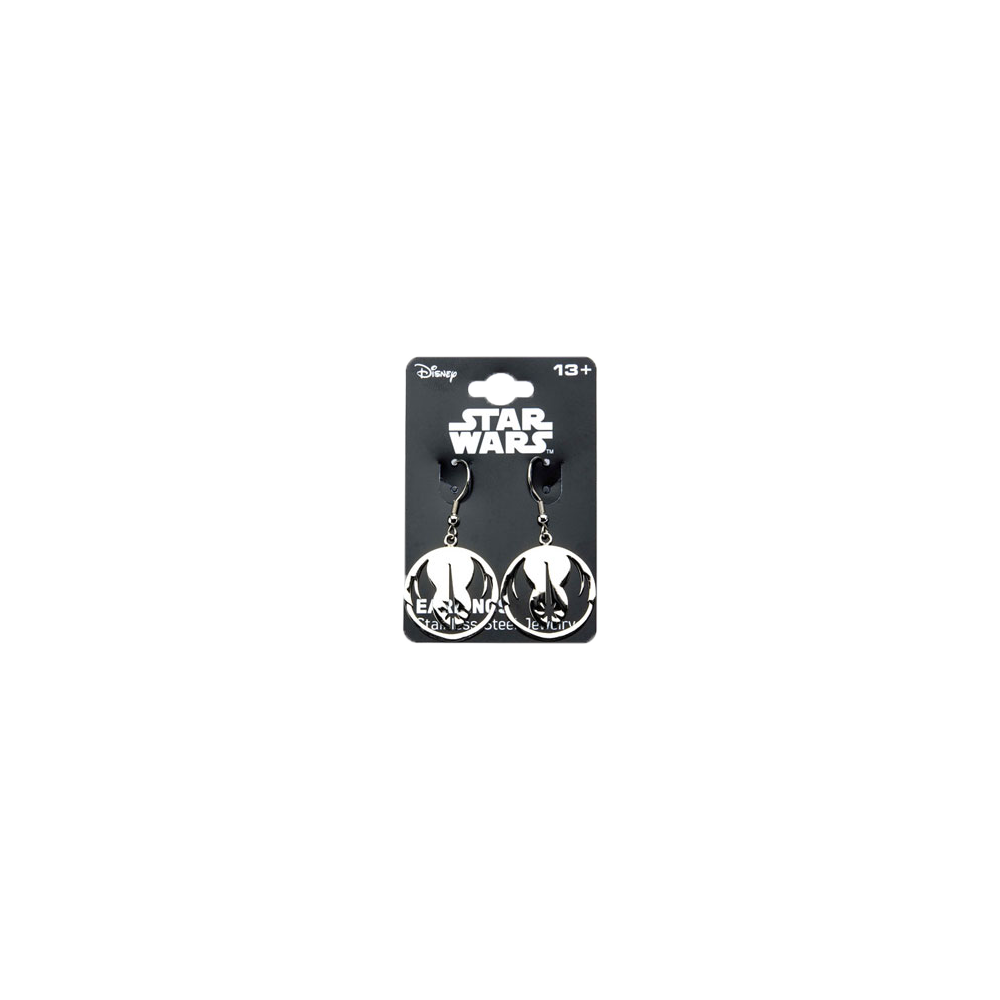 Star Wars - Cercei Jedi Order