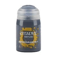Warhammer: Citadel Texture Paint - Astrogranite
