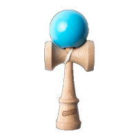 Kendama Sweets Prime Solid Blue