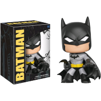 Funko: DC Comics Super Deluxe - Batman
