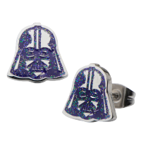 Star Wars - Cercei Darth Vader Purple
