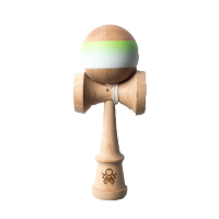 Kendama Sweets Faded Stripe V1 Cushion