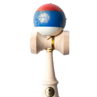 Kendama Sweets Homegrown American Special